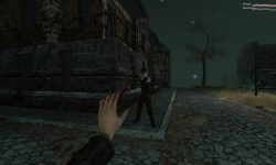 Pathologic Classic HD Wallpapers