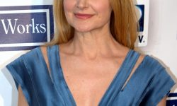 Patricia Clarkson Wallpapers