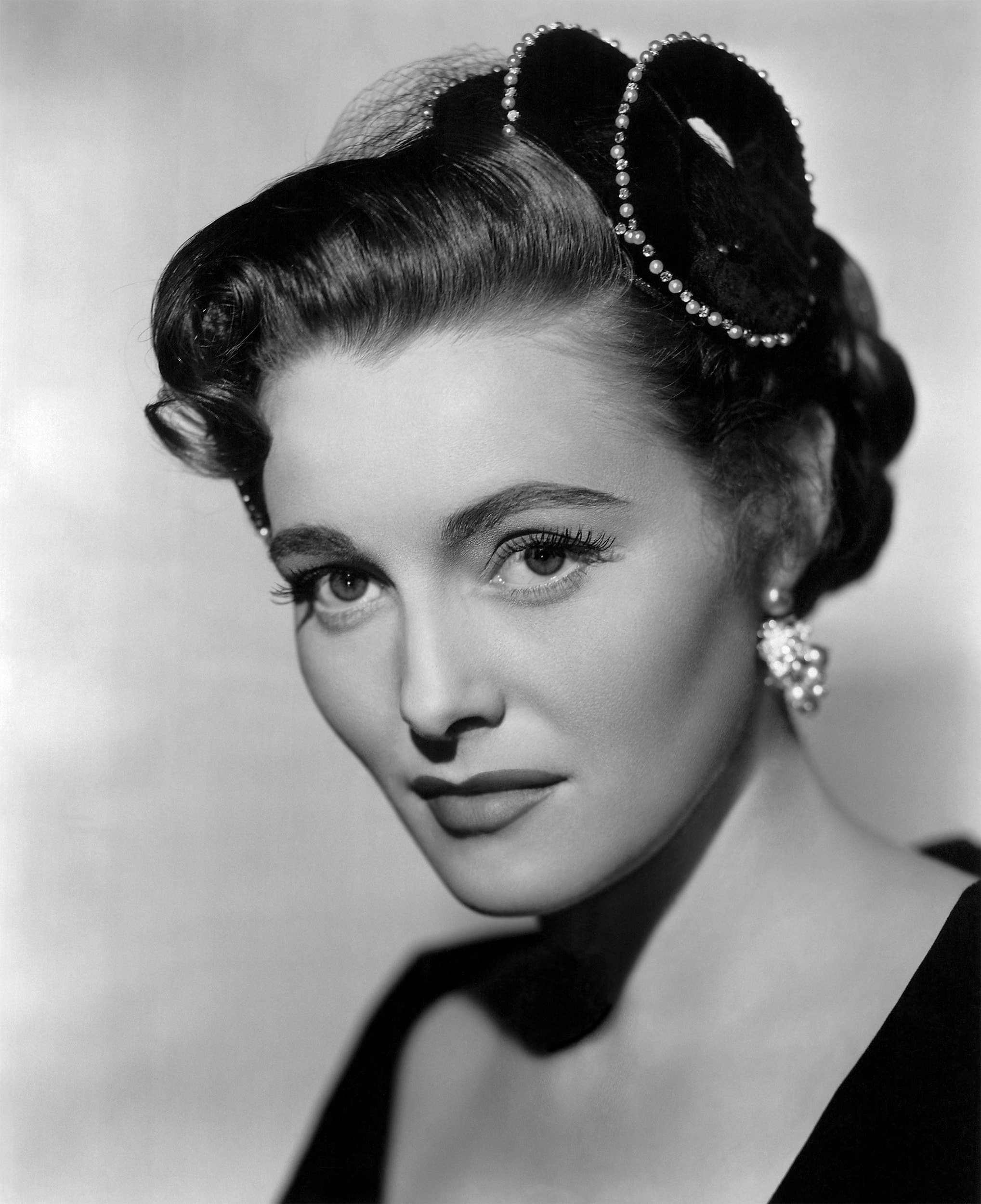 Patricia Neal Wallpapers