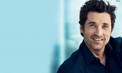 Patrick Dempsey Wallpapers