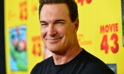 Patrick Warburton Wallpapers
