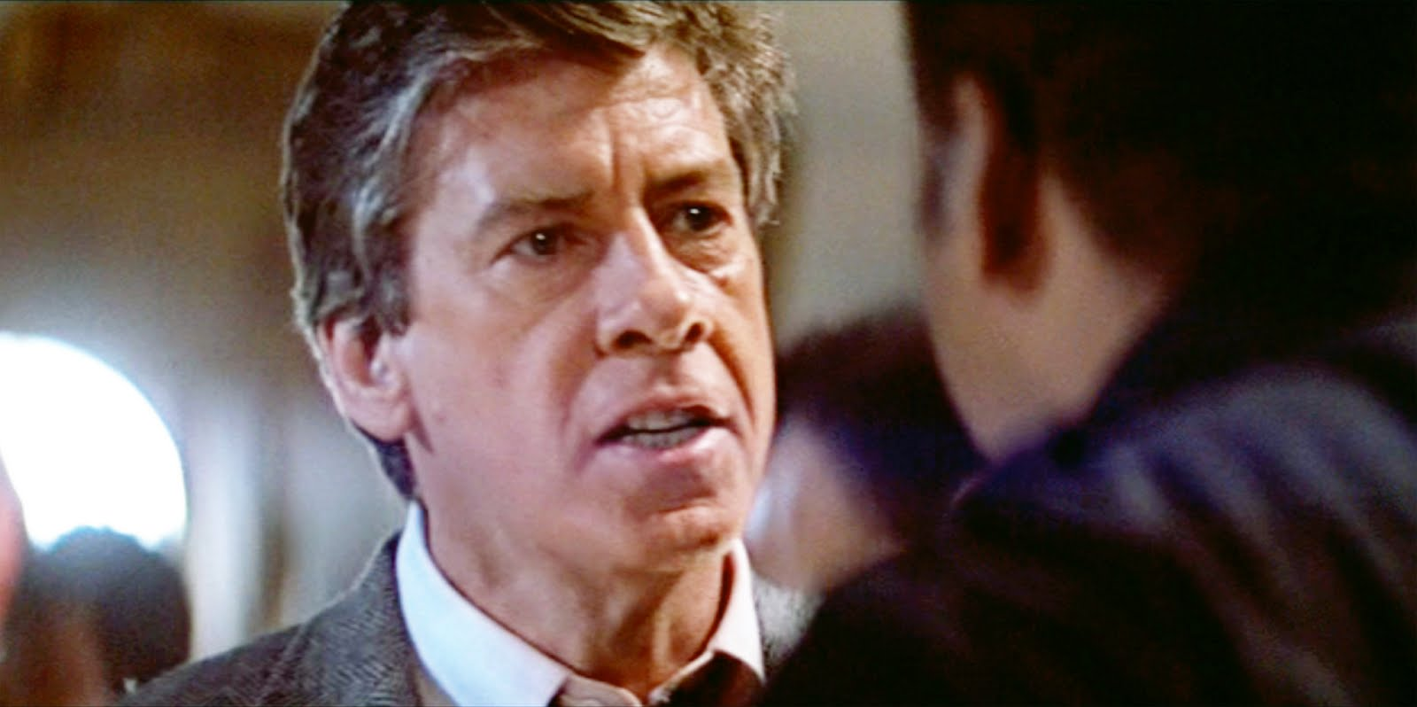 Paul Gleason Wallpapers