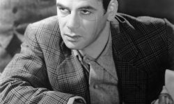 Paul Muni Wallpapers