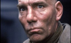 Pete Postlethwaite Wallpapers