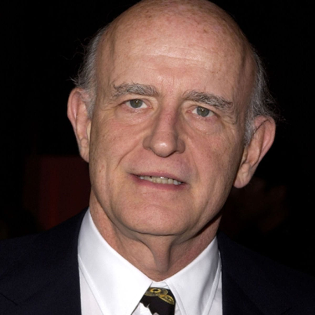 Peter Boyle Wallpapers