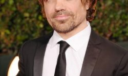 Peter Dinklage Wallpapers