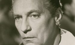 Peter Finch Wallpapers