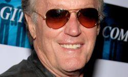 Peter Fonda Wallpapers