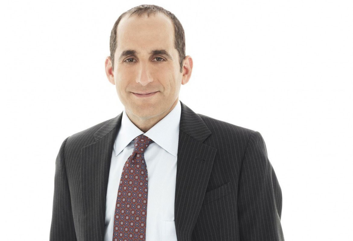 Peter Jacobson Wallpapers