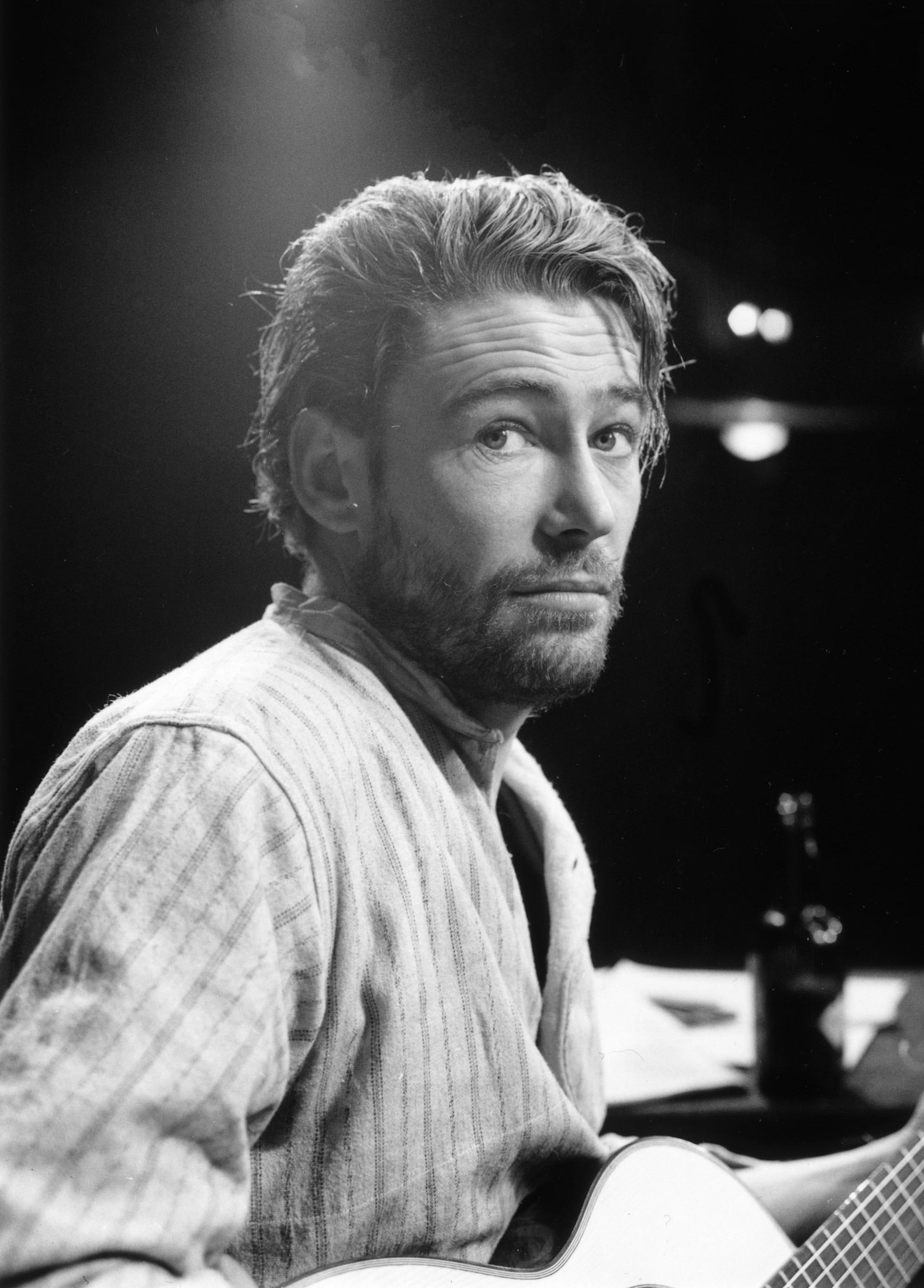 Peter O'toole Wallpapers