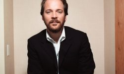 Peter Sarsgaard Wallpapers
