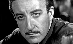 Peter Sellers Wallpapers