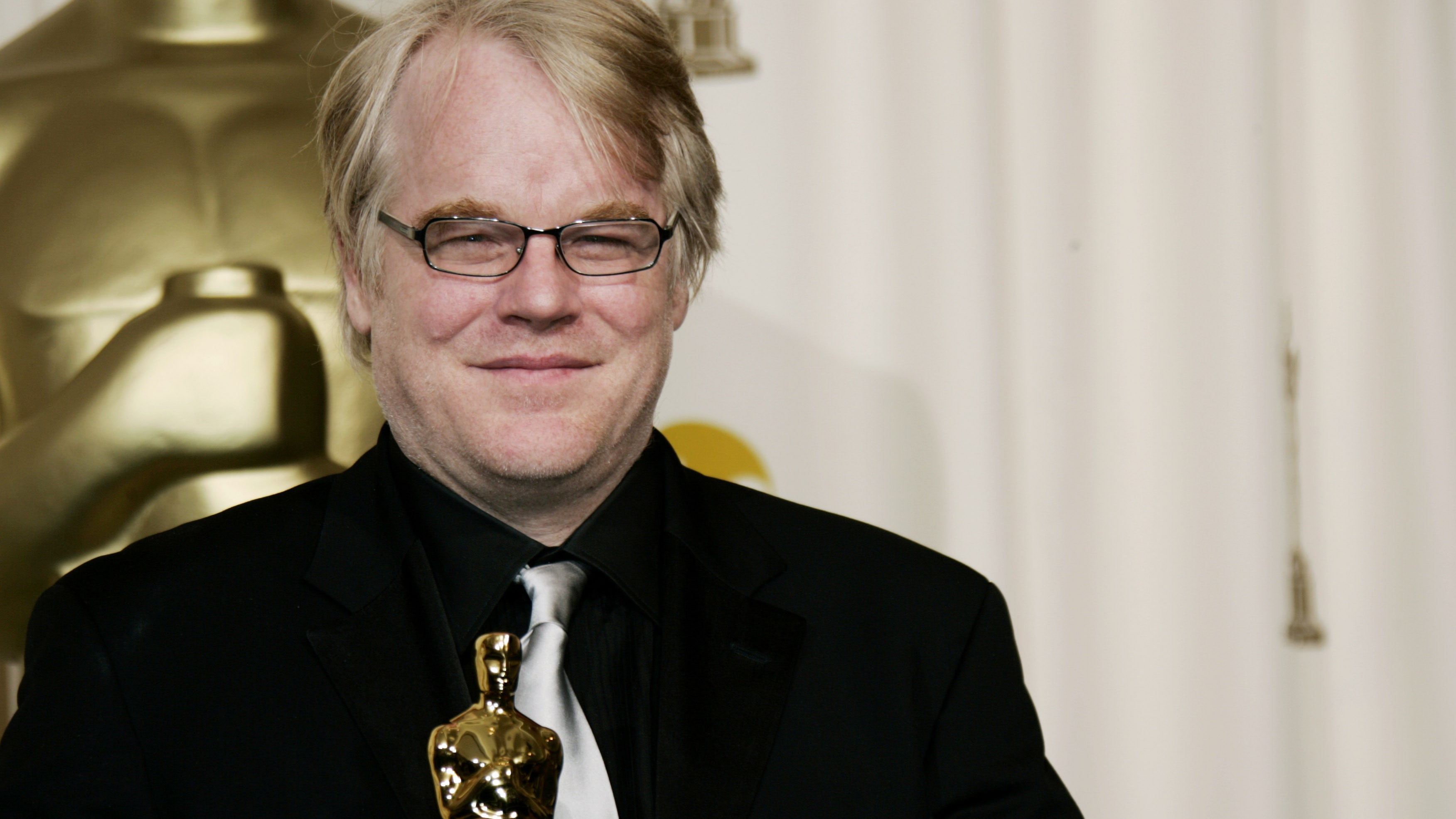 Philip Seymour Hoffman widescreen wallpapers