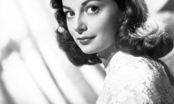 Pier Angeli Wallpapers