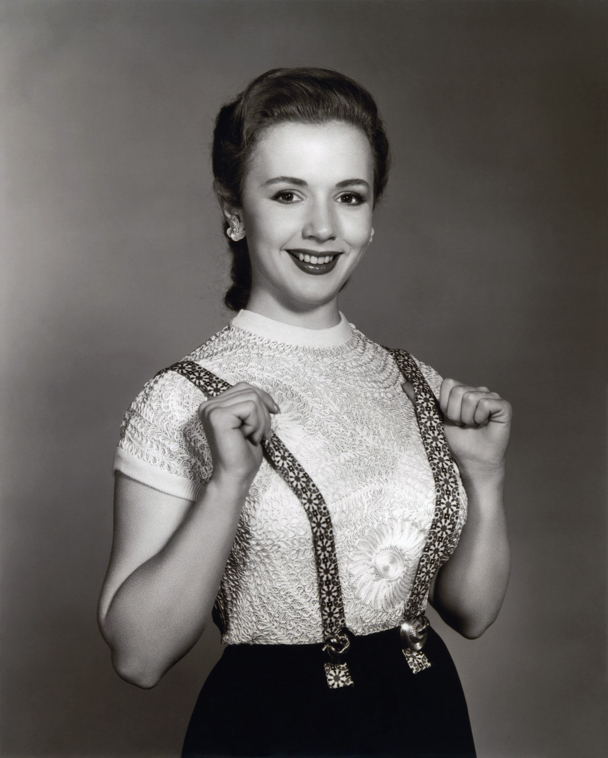 Piper Laurie Wallpapers
