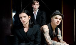 Placebo Wallpapers