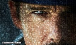 Predestination Wallpapers