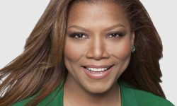 Queen Latifah Wallpapers