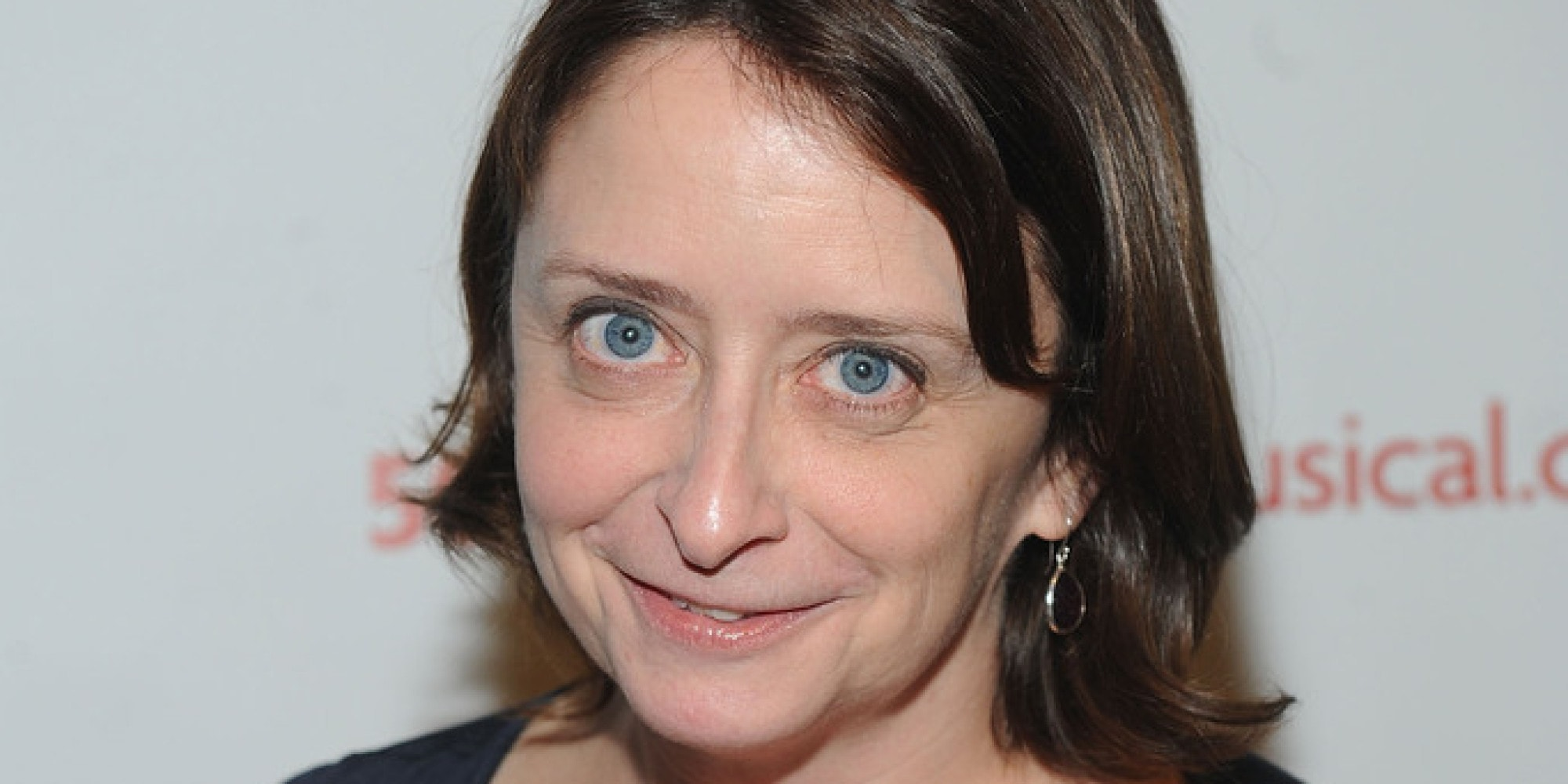 Rachel Dratch Nude Photos 19