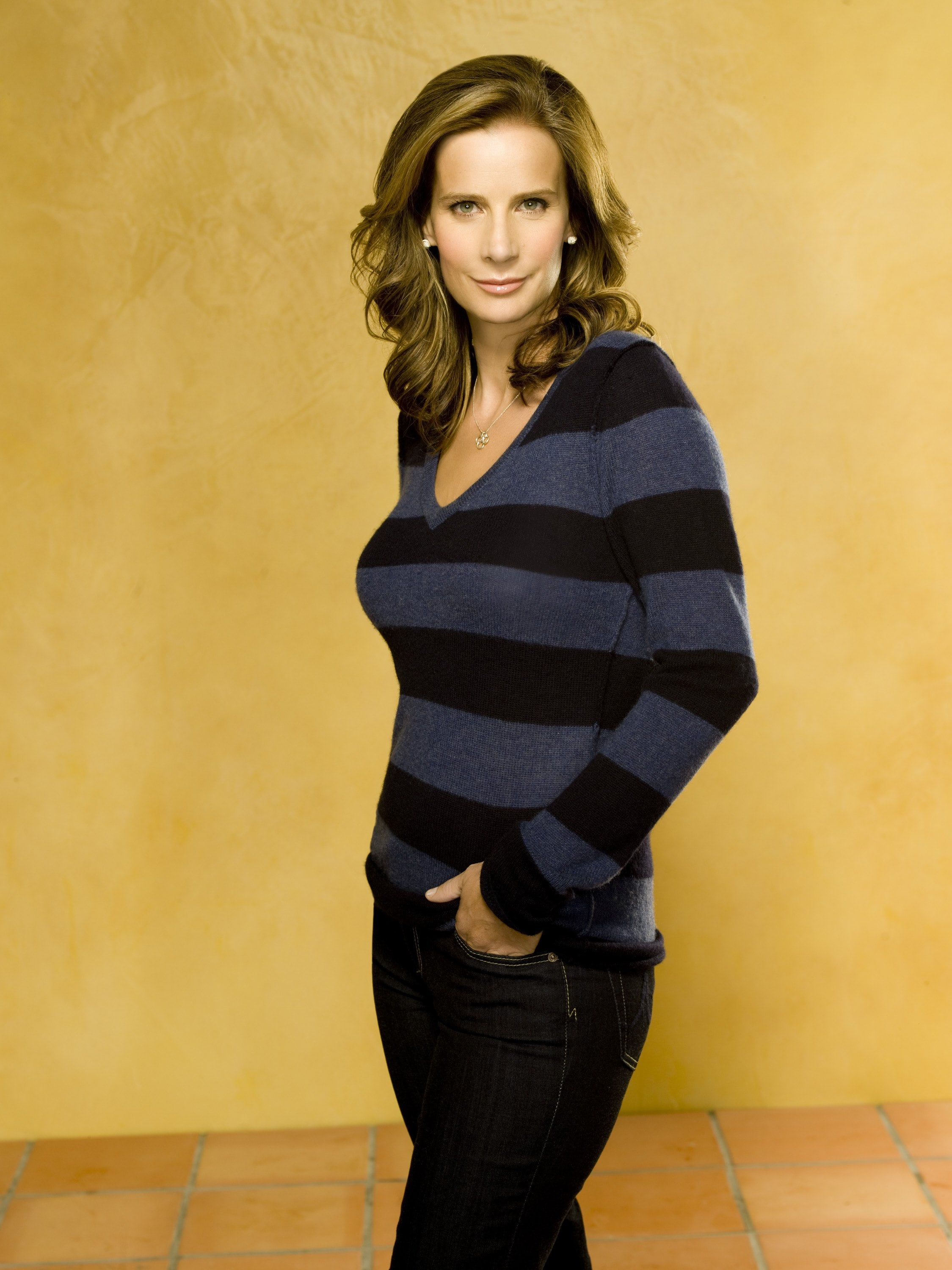 Rachel Griffiths Wallpapers