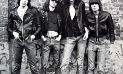 Ramones Wallpapers