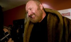 Randy Quaid Wallpapers