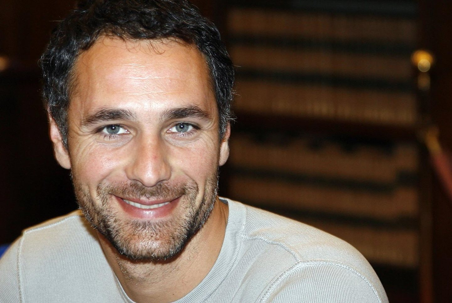 Raoul Bova Wallpapers