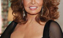 Raquel Welch Wallpapers
