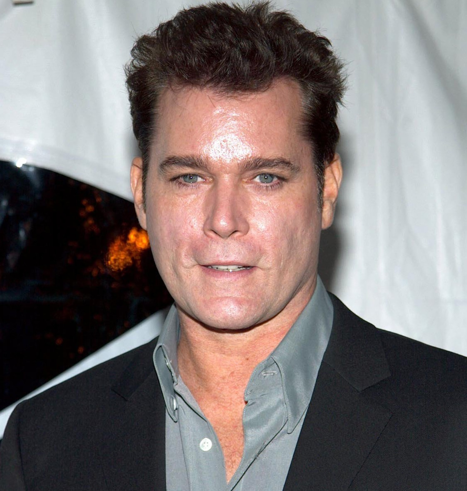 Ray Liotta Wallpapers