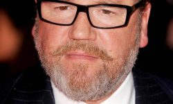 Ray Winstone Wallpapers