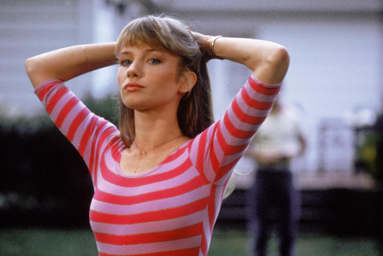 Rebecca De Mornay Wallpapers