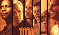 Remember The Titans Wallpapers