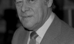 Rex Harrison Wallpapers