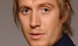 Rhys Ifans Wallpapers