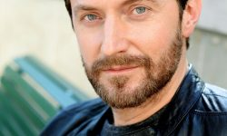 Richard Armitage Wallpapers