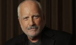 Richard Dreyfuss Wallpapers