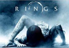 Rings Wallpapers