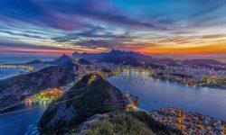 Rio De Janeiro Wallpapers