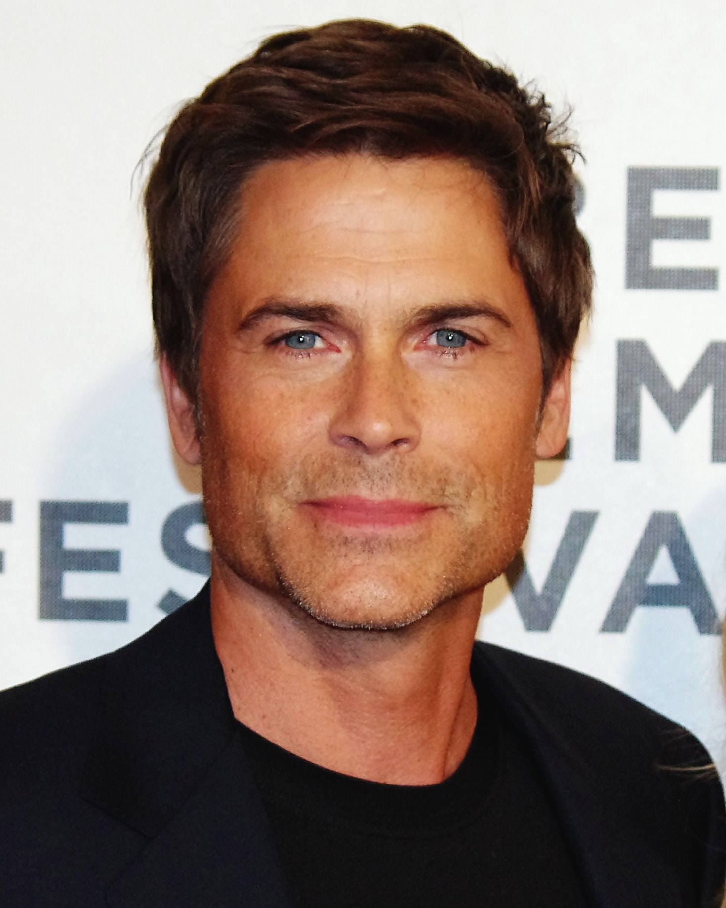 Rob Lowe Wallpapers