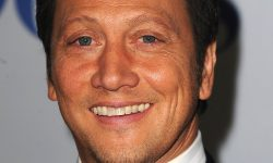 Rob Schneider Wallpapers