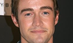Robert Buckley Wallpapers