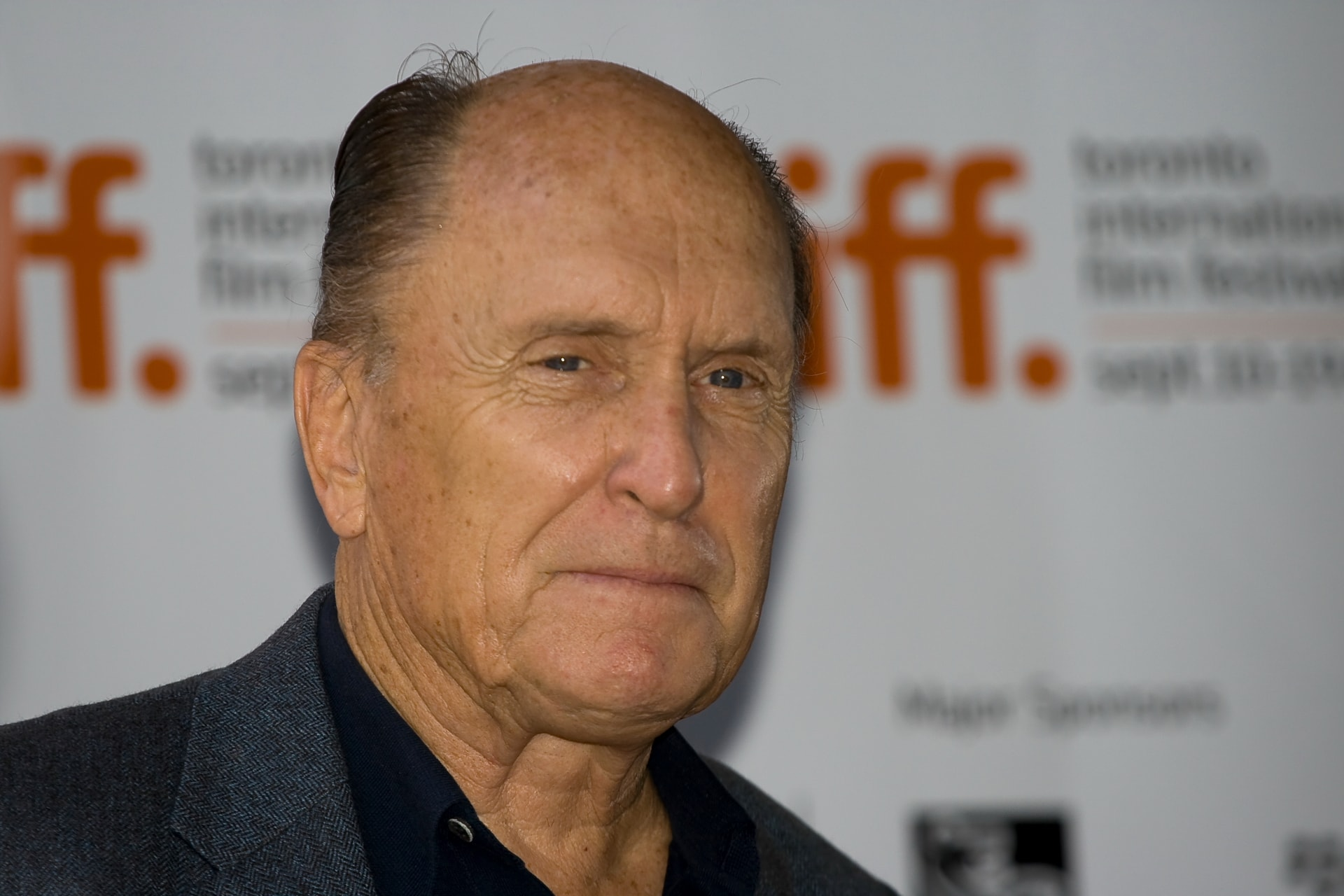 Robert Duvall Wallpapers