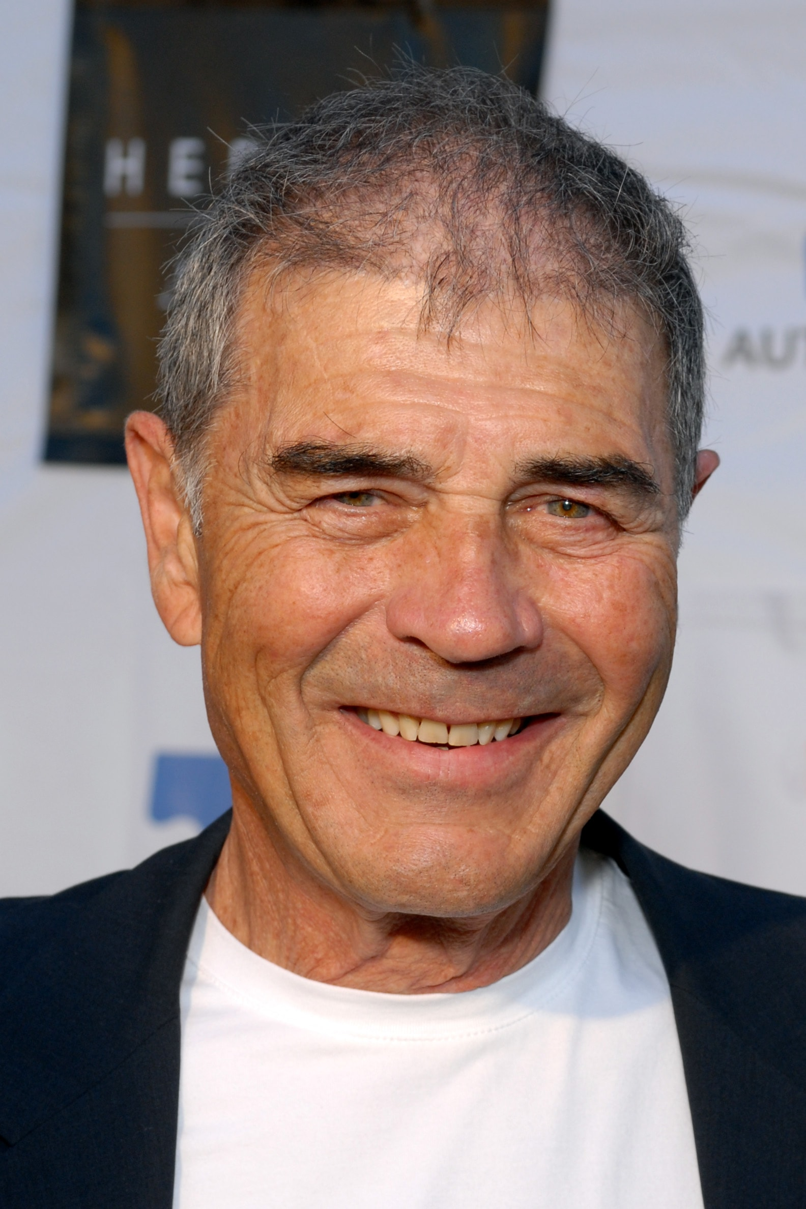 Robert Forster Wallpapers