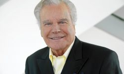 Robert Wagner Wallpapers