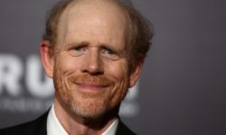 Ron Howard Wallpapers