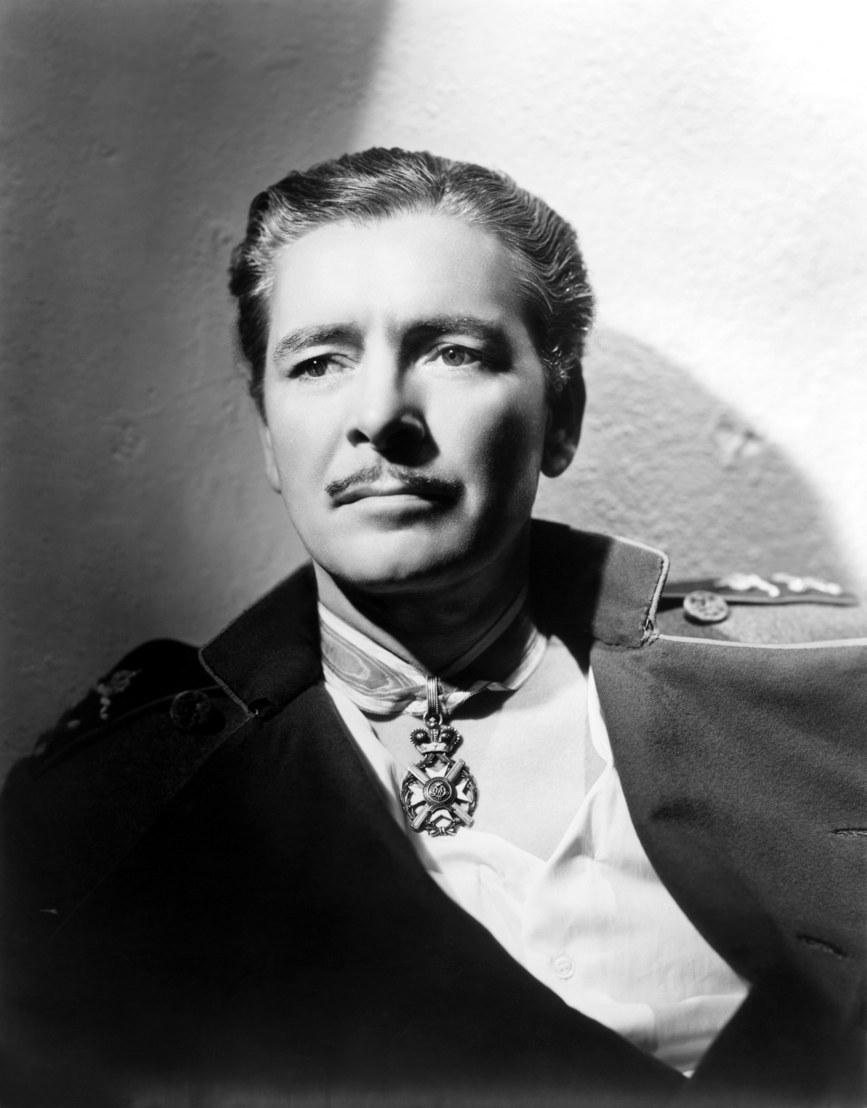 Ronald Colman Wallpapers