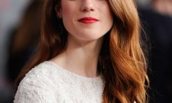 Rose Leslie Wallpapers