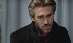 Roy Dupuis Wallpapers