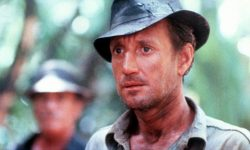 Roy Scheider Wallpapers