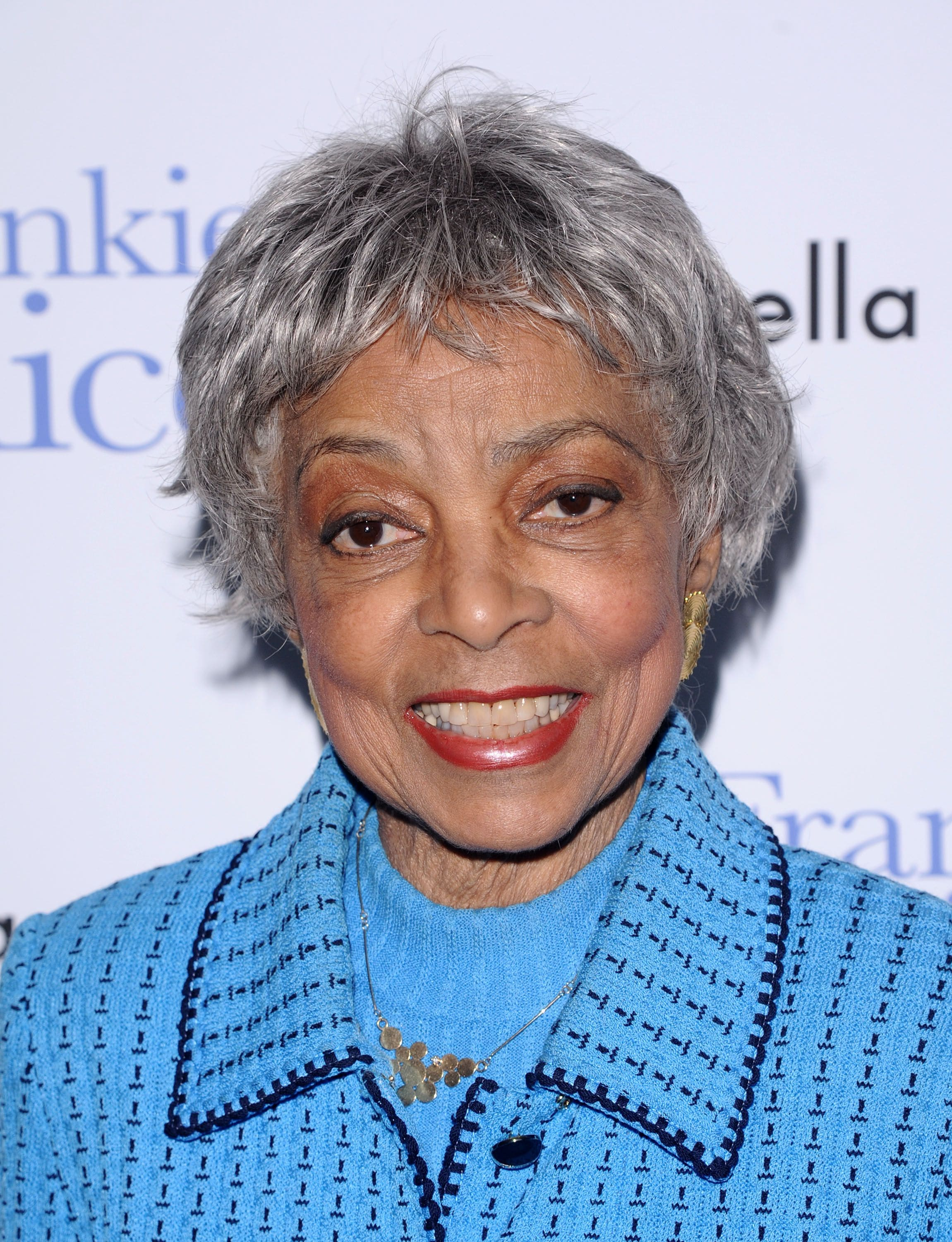 Ruby Dee Wallpapers